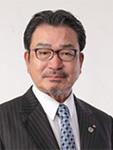 福田 武男