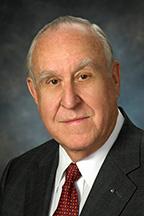 ジョン F. ジャーム