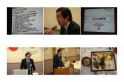 5月11日 古田年度・例会